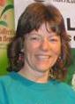 Cathy Nesbitt