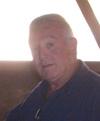 Dennis Copson
