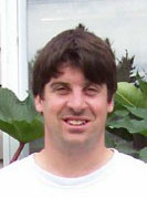 Jeff Sonnenburg | The Friendly Worm Guy