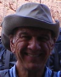 Peter Bogdanov - Vermico