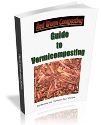 RWC Guide to Vermicomposting
