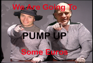 PumpUP-300x203