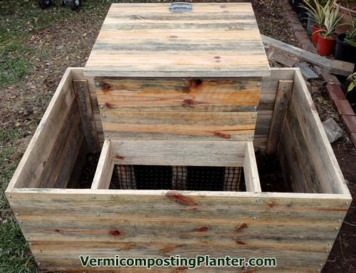 vermi-planter02
