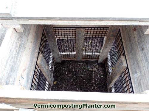 vermi-planter03